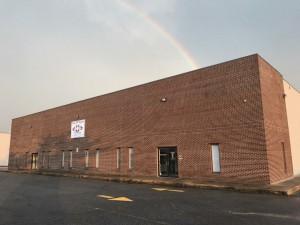 PWM Rainbow 080217